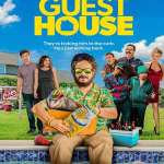 Download Guest House (2020) Mp4