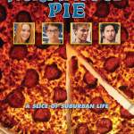 Download Northwood Pie (2019) Mp4