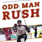 Download Odd Man Rush (2020) Mp4