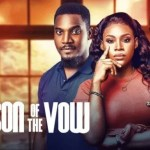Download Season Of The Vow Mp4
