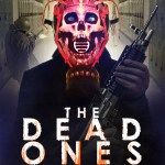 Download The Dead Ones (2019) Mp4