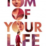 Download Tom of Your Life (2020) Mp4