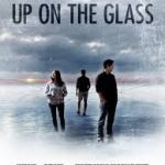 Download Up on the Glass (2020) Mp4