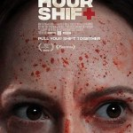 Download 12 Hour Shift (2020) Mp4