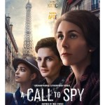 Download A Call to Spy (2019) Mp4