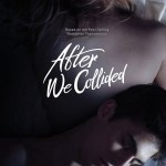 Download After We Collided (2020) Mp4