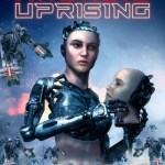 Download Android Uprising (2020) Mp4