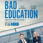 Download Bad Education (2019) Mp4