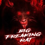 Download Big Freaking Rat (2020) Mp4