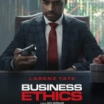 Download Business Ethics (2019) Mp4