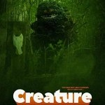 Download Creature from Cannibal Creek (2019) Mp4
