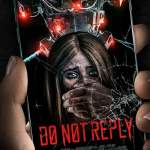 Download Do Not Reply (2019) Mp4