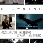 Download Drowning (2019) (Dir. Melora Walters) Mp4