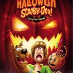 Download Happy Halloween, Scooby-Doo! (2020) (Animation) Mp4