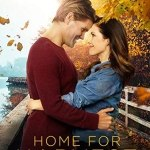 Download Home for Harvest (2019) Mp4