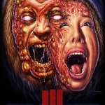 Download Ill: Final Contagium (2020) Mp4