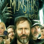 Download Interviewing Monsters and Bigfoot (2019) Mp4
