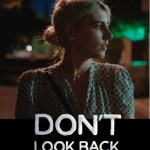 Download Don't Look Back (2020) Mp4