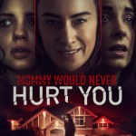 Download Mommy Would Never Hurt You (2019) Mp4