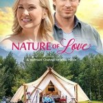 Download Nature of Love (Love & Glamping) (2020) Mp4