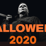 Download On Halloween (2020) Mp4