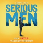 Download Serious Men (2020) (Hindi) Mp4