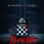 Download The Jack in the Box (2019) Mp4