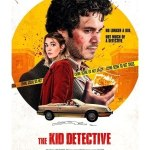 Download The Kid Detective (2020) HDCam Mp4