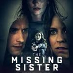 Download The Missing Sister (2019) Mp4