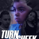 Download Turn of the Cheek (2020) Mp4