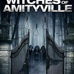 Download Witches of Amityville Academy (2020) Mp4