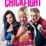 Download Chick Fight (2020) Mp4