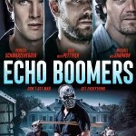 Download Echo Boomers (2020) Mp4