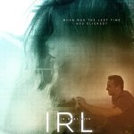 Download IRL (2019) Mp4
