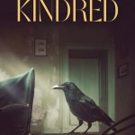 Download Kindred (2020) Mp4