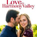 Download Love in Harmony Valley (2020) Mp4