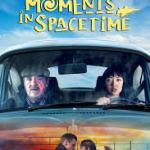 Download Moments in Spacetime (2020) Mp4