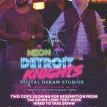 Download Neon Detroit Knights (2019) Mp4