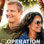 Download Operation Christmas Drop (2020) Mp4