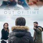 Download Out of Time (2020) Mp4