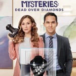 Download Picture Perfect Mysteries: Dead Over Diamonds (2020) Mp4