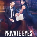Download Private Eyes S04E01 Mp4