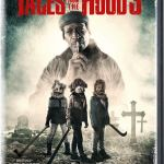 Download Tales from the Hood 3 (2020) Mp4