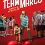 Download Team Marco (2019) Mp4