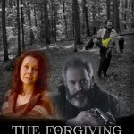 Download The Forgiving (2020) Mp4