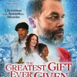 Download The Greatest Gift Ever Given (2020) Mp4
