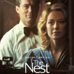 Download The Nest (2020) Mp4