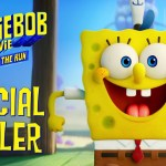 Download The SpongeBob Movie: Sponge on the Run (2020) (Animation) Mp4