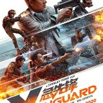 Download Vanguard (2020) HDrip (Chinese) Mp4