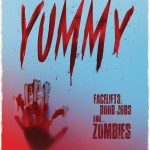 Download Yummy (2019) Mp4